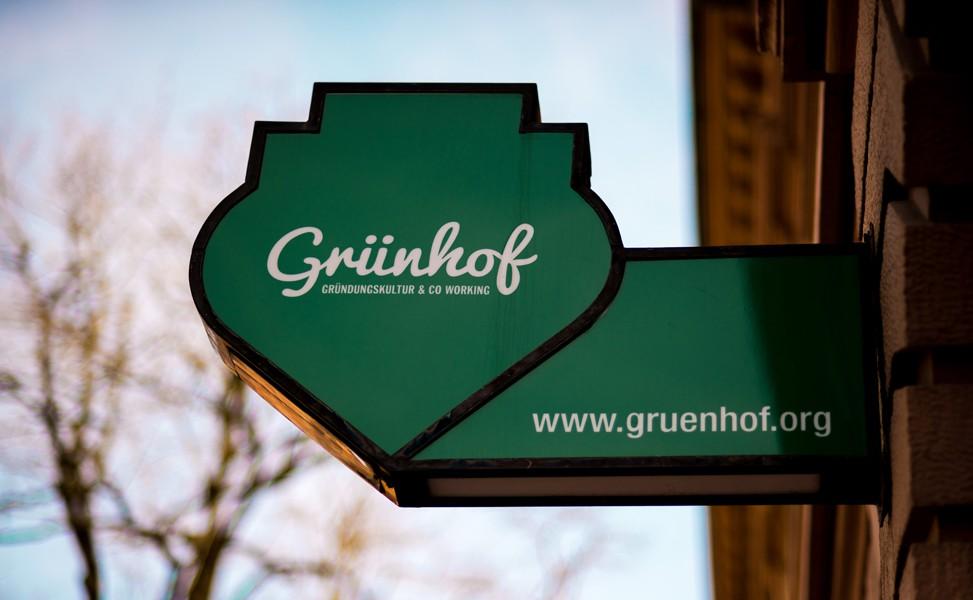 Gruenhof1