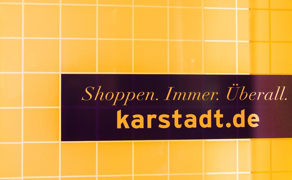 Karstadt3