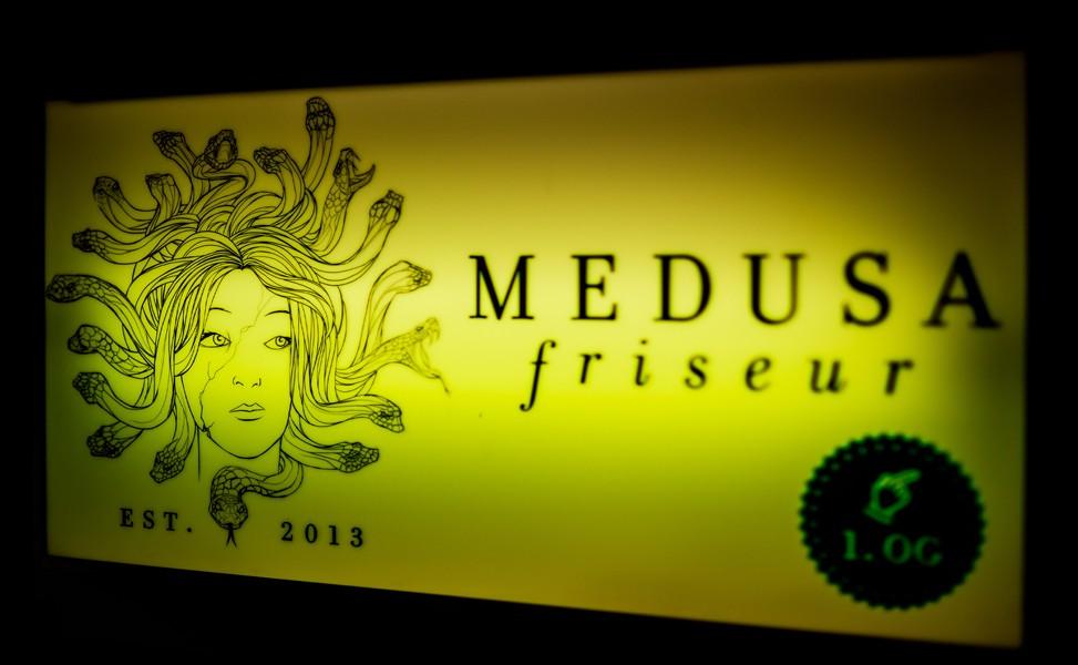 Medusa4