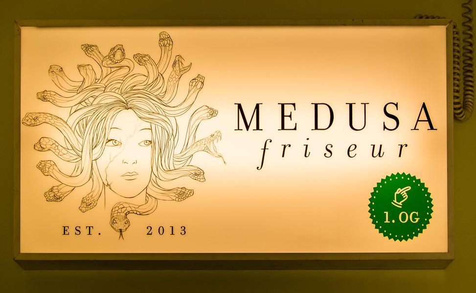 Medusa5
