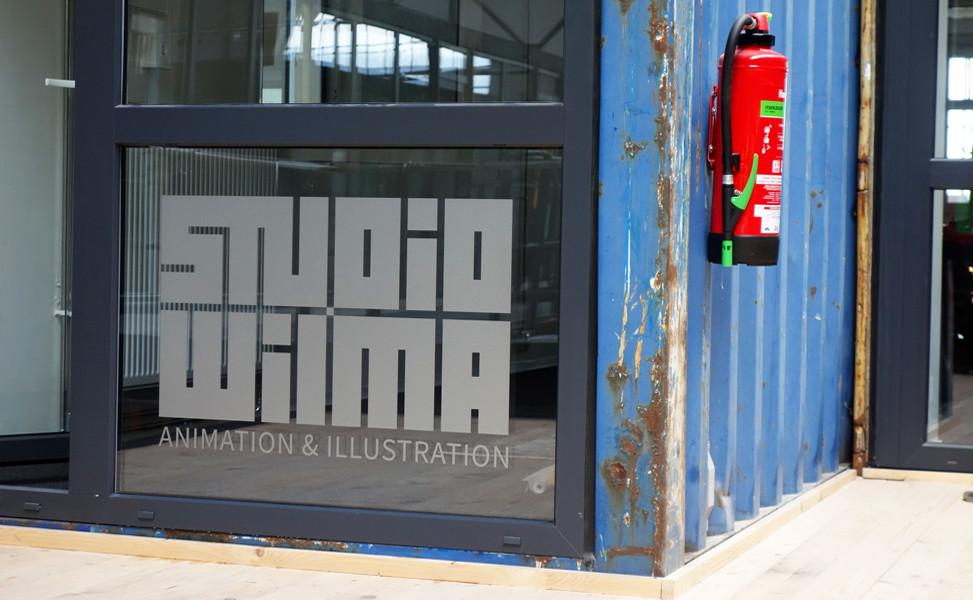 Studio_Wilma2